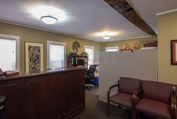72-74 Masonic St North Hampton current interior